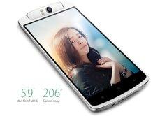 Điện thoại Oppo N1 - 32GB