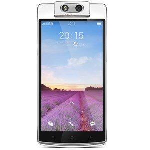 Điện thoại Oppo N3 - 32GB