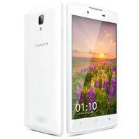 Điện thoại Oppo Neo 3 (R831K) - 4GB, 2 sim