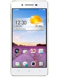 Điện thoại Oppo R1 (R829) - 16GB