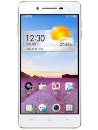 Điện thoại Oppo R1K (R8001) - 16GB, 1 sim