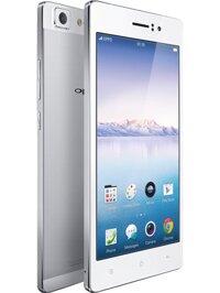 Điện thoại Oppo R5 - 16GB