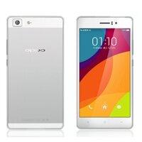Điện thoại Oppo R5 -R8106