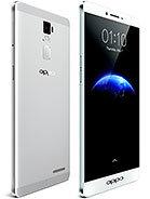 Điện thoại Oppo R7 Plus - 32GB, 2 sim