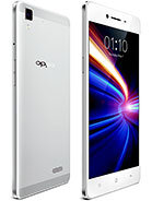 Điện thoại Oppo R7