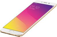 Điện thoại Oppo R9 Plus
