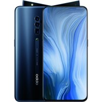 Điện thoại Oppo Reno 10X Zoom