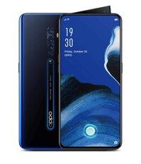 Điện thoại Oppo Reno 2 - 8GB RAM, 256GB, 6.5 inch
