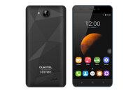 Điện thoại Oukitel C3 8GB