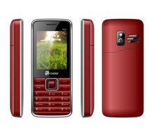 Điện thoại P-Phone T27