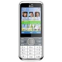 Điện thoại P-Phone T33