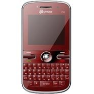Điện thoại P-Phone T95