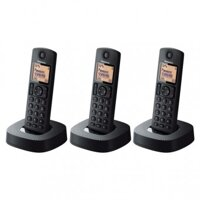 Điện thoại Panasonic KX-TGC313CX