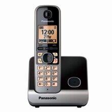 Điện thoại Panasonic KX-TG6711/TG 6711