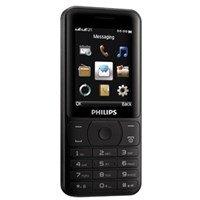 Điện thoại Philips E180