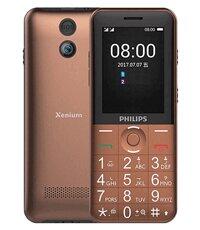 Điện thoại Philips E331 - 2.4 inch