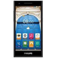 Điện thoại Philips S358