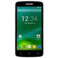 Điện thoại Philips V387A