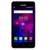 Điện thoại Philips Xenium V377 - 8GB