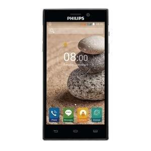 Điện thoại Philips Xenium V787 - 16GB, 2 sim