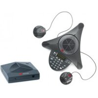 Điện thoại Polycom SoundStation2W