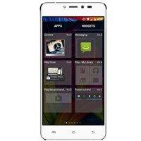 Điện thoại Q Glam - 16GB, 2 sim
