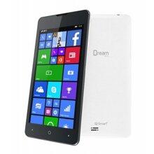 Điện thoại Q-Mobile Dream W473 (Q-Smart Dream W473)
