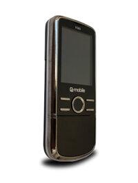 Điện thoại Q-Mobile F680 - 1 sim