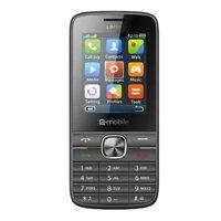 Điện thoại Q-Mobile LIM10I