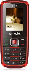 Điện thoại Q-Mobile Q133