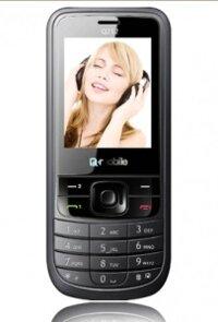 Điện thoại Q-Mobile Q212