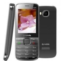 Điện thoại Q-Mobile Q220