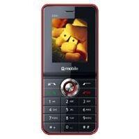 Điện thoại Q-Mobile Q26i