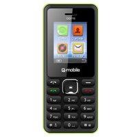 Điện thoại Qmobile QQ115