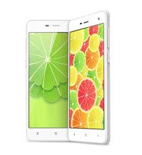 Điện thoại Qmobile Vita S - 8GB, 2 sim