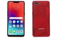 Điện thoại Realme 2 - 4GB RAM, 64GB, 6.2 inch