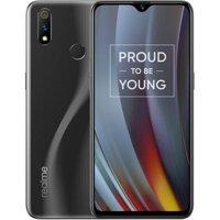 Điện thoại Realme 3 Pro - 6GB RAM, 128GB, 6.3 inch