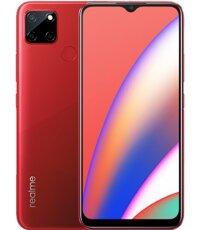 Điện thoại Realme C12 - 3GB/ 32GB