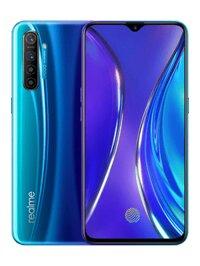 Điện thoại Realme X2 - 6GB RAM, 64GB, 6.4 inch