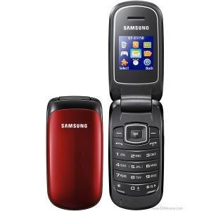 Điện thoại Samsung E1150