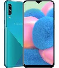 Điện thoại Samsung Galaxy A30s - 4GB RAM, 64GB, 6.4 inch