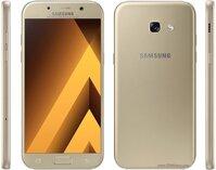 Điện thoại Samsung Galaxy A5 2017 - 32GB