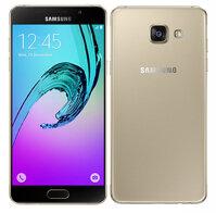 Điện thoại Samsung Galaxy A5 (2016) A510F - 16GB, 2 sim