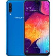Điện thoại Samsung Galaxy A50 (4GB 64GB)