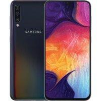 Điện thoại Samsung Galaxy A50s - 4GB RAM, 64GB, 6.4 inch
