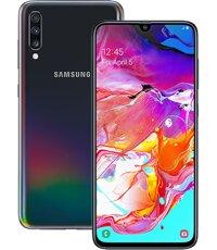 Điện thoại Samsung Galaxy A70 - 6GB RAM, 128GB, 6.7 inch