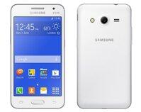 Điện thoại Samsung Galaxy Core 2 G355 - 4GB, 64GB, 2 sim