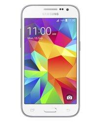 Điện thoại Samsung Galaxy Core Prime G360 - 8GB, 2 sim