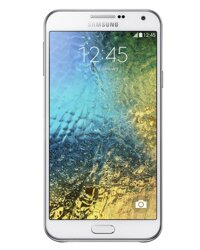 Điện thoại Samsung Galaxy E7 (SM-E700/ E700H) - 16GB, 2 Sim
