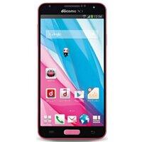 Điện thoại Samsung Galaxy J - Docomo - Ram 3GB, 32GB,